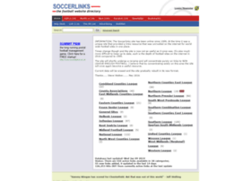 soccerlinks.net