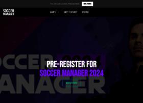 soccermanager.com