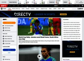 soccernet.com