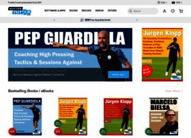soccertutor.com