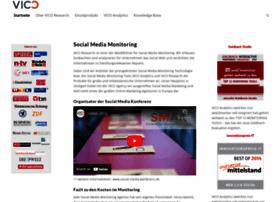 social-media-monitoring.org