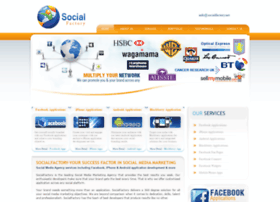 socialfactory.net