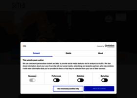 Socialmediaakademie.de