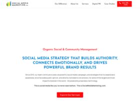 socialmediamarketing.com