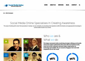 socialmediaonline.com