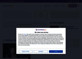 socialnews.gr