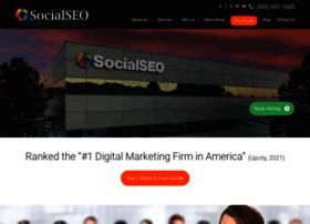 socialseo.com