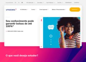 sociesc.com.br