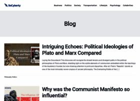 socyberty.com