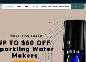 Sodastreamusa.com