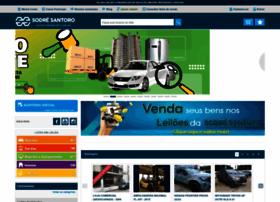 sodresantoro.com.br