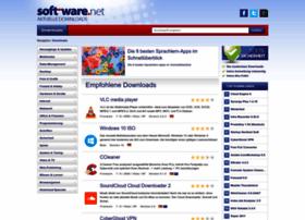 soft-ware.net