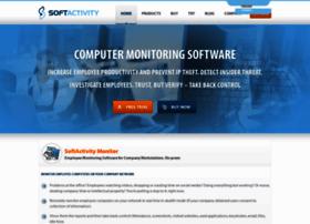 softactivity.com