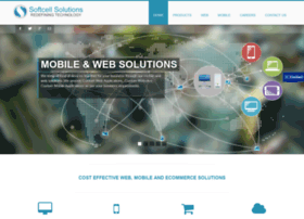 softcellsolutions.com