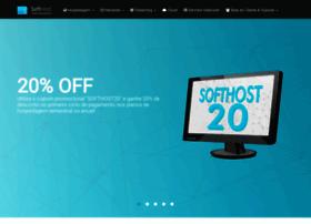 softhost.com.br
