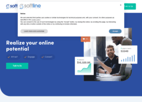 softlinesolutions.com