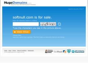 softnull.com
