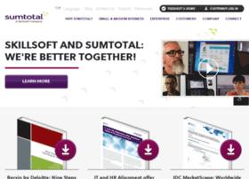 softscape.com