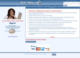 softseller.com