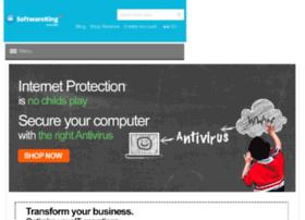 softwareking.com