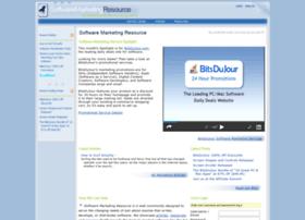 softwaremarketingresource.com