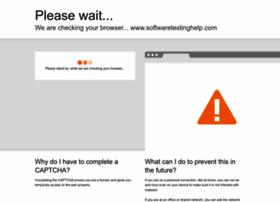 Softwaretestinghelp.com