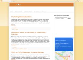 softwaretestingstuff.com