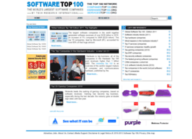 Softwaretop100.org