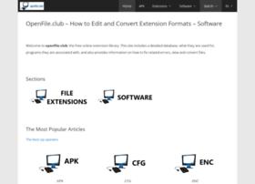 softwaretrainingtutorials.com