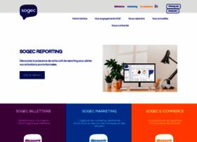 sogec-marketing.com