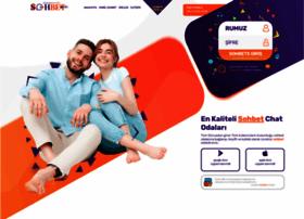sohbet.org