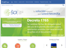 Soi.com.co