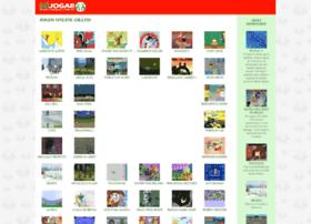 sojogar.com.br