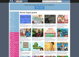 sojogosgratis.com.br