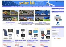 solar-kit.com