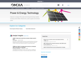 solarbuzz.com