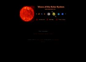 solarviews.com
