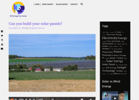solarwindenergys.com