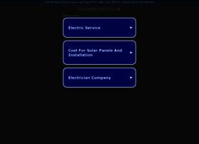 solarworxs.co.uk
