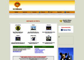 solbrilhando.com.br