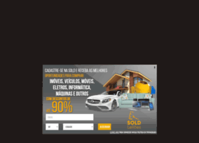 sold.com.br