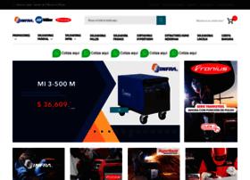 soldadora.com.mx