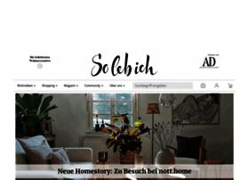 Solebich.de