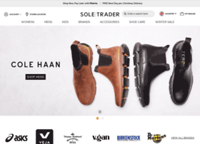 soletrader.co.uk