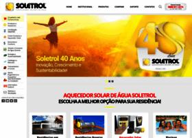 soletrol.com.br
