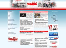solidarnosc.kalisz.pl