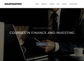 solidtrustpay.com