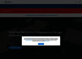 solidworks.com