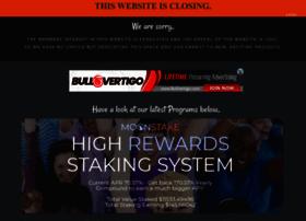 soloadprofits.com