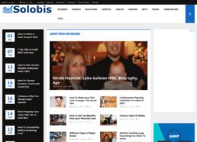 solobis.net